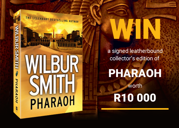 1-Promoted-FB-Pharaoh