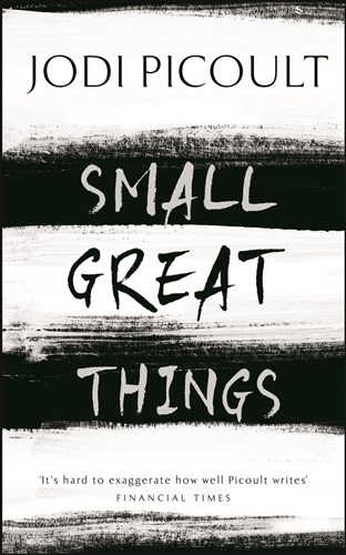 small great things 312 x 500